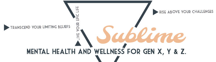 About Us | Sublime Therapy Group Counseling Tulsa